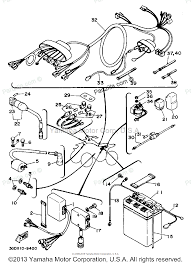 Colorful yamaha rd 350 wiring diagram embellishment electrical mink or weasel best yamaha rd 350 wiring
