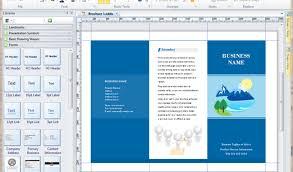 Brochure Maker Software Free Download Flyer Maker Program Free Download Rome Fontanacountryinn Com