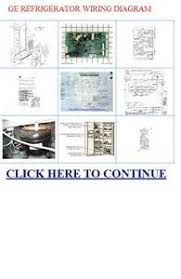 ge fridge wiring diagram images ge refrigerator gss model wiring ge refrigerator wiring diagram google sites