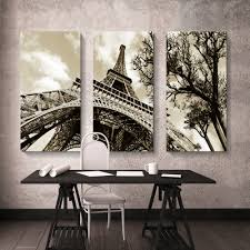 Paintings For Walls Of Living Room Paintings Wall Picture More Detailed Picture About Wall Art