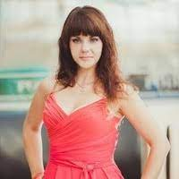 Maureen Phelps - Consultant - Sunburst Garden Management   LinkedIn