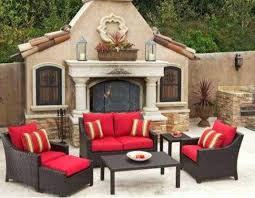 home depot outdoor furniture covers. Outdoor Furniture Covers Home Depot Gery Canada Patio Table Cover