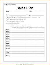 Example Sales Action Plan Sample 11 Sales Action Plan Examples Pdf Doc Pages Examples