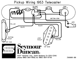 fender musicmaster bass guitar wiring diagram wiring diagram 1952 reissue telecaster wiring diagram 1952 wiring diagrams for