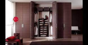 modular home furniture. Modular House Furniture Page Block 2.1 Home