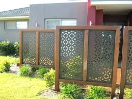 Free standing outdoor privacy screens Plants Free Standing Outdoor Privacy Screens Best Outdoor Privacy Screen Ideas For Your Backyard Outdoor Garden Privacy Lemmonsdinfo Free Standing Outdoor Privacy Screens Best Outdoor Privacy Screen