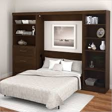 Contemporary King Size Bedroom Sets Wall Units Design Ideas
