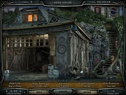 Hidden object games can be a fun, challenging and relaxing way to pass the time. Amazon Com Escape Hidden Object Collection Pc Video Games