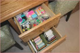 office desk drawer organizer diy corner desk ideas