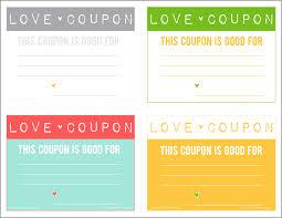 Make A Printable Coupon Make Coupons Guve Securid Co