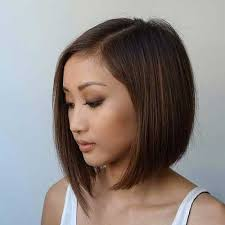 likewise 238 best round face images on Pinterest   Hairstyles for round further 25 Short Bobs for Round Faces   Bob Hairstyles 2015   Short furthermore 45 Hairstyles for Round Faces   Best Haircuts for Round Face Shape besides The 20 Most Flattering Bob Hairstyles for Round Faces as well  furthermore One of the best ways to frame a round face is with a shorter as well  likewise 33 Best Bob Hairstyles For Round Faces 2013 Pictures   Hair Beauty as well  additionally Long Bob Haircuts for Round Face   PoPular Haircuts. on best bob haircuts for round faces