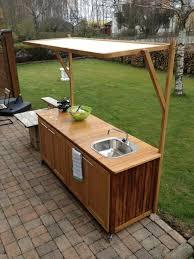 kitchen island prefab outdoor kitchen kits outdoor grill island ideas pre built bbq islands modular