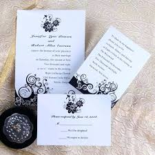 wedding invitation wordings to invite two inside card for friends in tamil