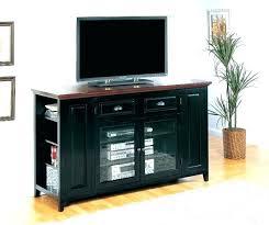 tv stand with doors black cabinet with doors black stand with doors black corner stand with
