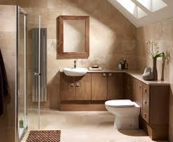 Bathroom Interiors Interior Design Bathrooms Home Design