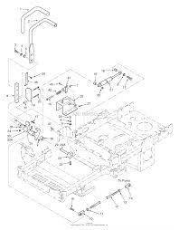 Scag mower fuse box lesco wiring diagram at ww5 ww w freeautoresponder