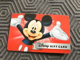 disney world money saving tip