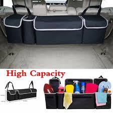 Высокой емкости многоцелевого использования в <b>багажник</b> ...