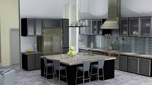 Custom Metal Cabinets Kitchen Cabinets With Glass Doors Basic Copyright Napa Valley