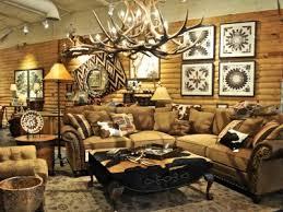 western living room furniture decorating. Western Living Room Furniture Elegant Shop Rustic \u0026amp; Anteks Home Decorating R