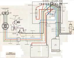 mercury power trim wiring diagram control wiring diagram for power trim and tilt does not work help please page 1 mercruiser tilt trim wiring diagram mercury power trim parts diagram