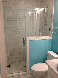 interior surprise tub to shower conversion cost com tubs from tub to shower conversion