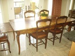 French country dining room furniture Decor Think About French Country Dining Table Whenever Buying In Chairs Plan The Tasting Room Think About French Country Dining Table Whenever Buying In Chairs