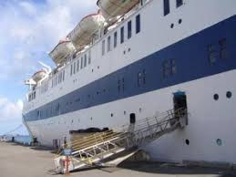 last minute cruises from baltimore which cruise line to choose