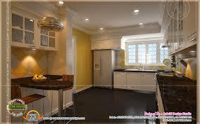 Small Studio Kitchen Studio Kitchen Designs Studio Kitchen Designs And Kitchen Curtain
