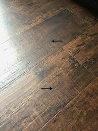 nucore flooring review here s how this waterproof vinyl plank flooring performed one year