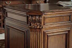 sligh furniture office room. best sligh furniture for your office room design ideas cool wooden table u