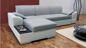 Sofas Center : Unusual Corner Sofa Withrage Picture Design Large pertaining  to Unique Corner Sofas (