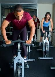 cardio for fat loss before or after my weight