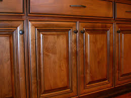4 cabinet door types that could be perfect for you kitchen