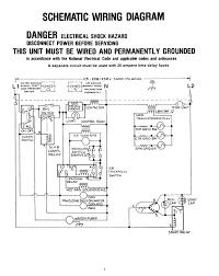 frigidaire model fgub2642lf8 bottom mount refrigerator genuine parts frigidaire freezer wiring diagram wiring diagram for frigidaire refrigerator diagrams schematics best pleasing