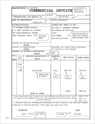 Child Support Agreement Contract 650 842 Commercial