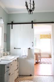 Best  Palladian Blue Bathroom Ideas On Pinterest - Palladian bedroom set