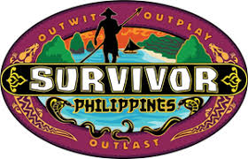 Survivor Logo Vectors Free Download