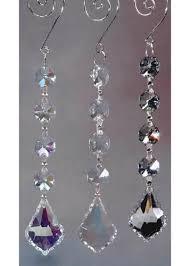 1000 ideas about chandelier wedding decor on pinterest flower chandelier wedding decor rentals and wedding candelabra chic crystal hanging chandelier furniture hanging