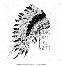 Image result for native american full pink moon quotes