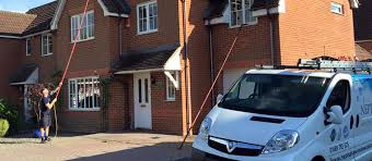 Neptune Window Cleaning Home Page