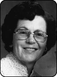 lorene lindstrom smith funeral home ltd crematory lorene lindstrom age 93 longtime sunnyside resident d thursday july 19 2018 at sunnyside wa