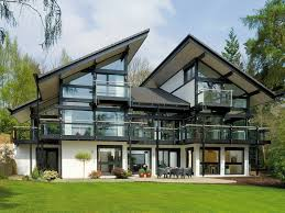 Like Lots Of Light Inside Glass Type Houses Pinterest Huf Haus Price List 2013