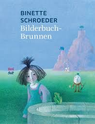 Bilderbuch Empfehlungen Leseleben