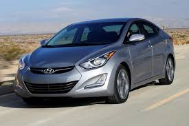 hyundai elantra 2015 blue. Unique Hyundai 2015 Hyundai Accent Vs Elantra Whatu0027s The Difference  Featured Image Large Inside Elantra Blue A