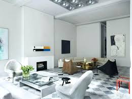 manhattan loft furniture. Manhattan Loft Furniture House Tour A Takes Minimalism To New Heights Wicker Chairs Lofts And E