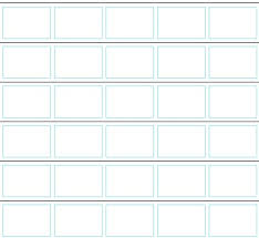 blank table chart template. Blank Table Chart Template Blank Table Chart Template N
