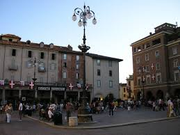 Asti - Storia & Cultura | Soggiorni in Langa e Monferrato - Nizza (AT)