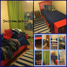 kids bedroom ideas on a budget. Kids Bedroom Ideas On A Budget Year Old Boy Room Crafts Home O