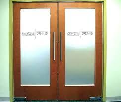 office glass door office doors s office doors interior office doors with glass with office glass office glass door